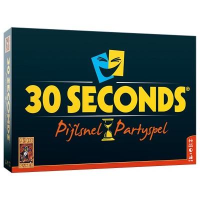 30 Seconds vindt je op www.spellenpaleis.nl