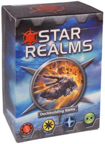 Star Realms koop je op www.spellenpaleis.nl