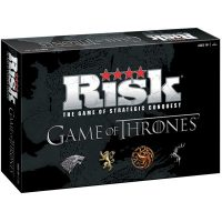 Game of Thrones Risk koop je op spellenpaleis.nl