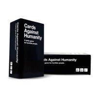 Cards against humanity koop je op spellenpaleis.nl